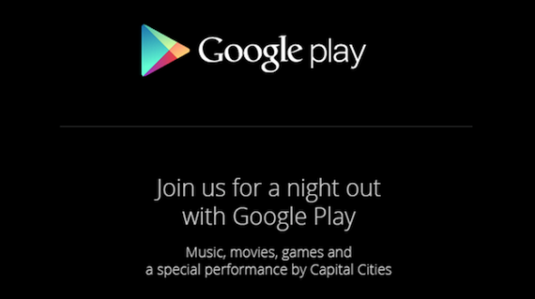 Google_Play_Invite