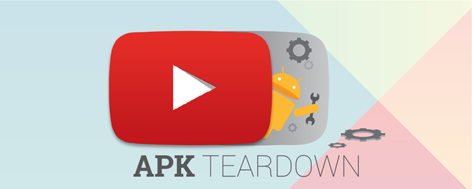 teardownyoutube