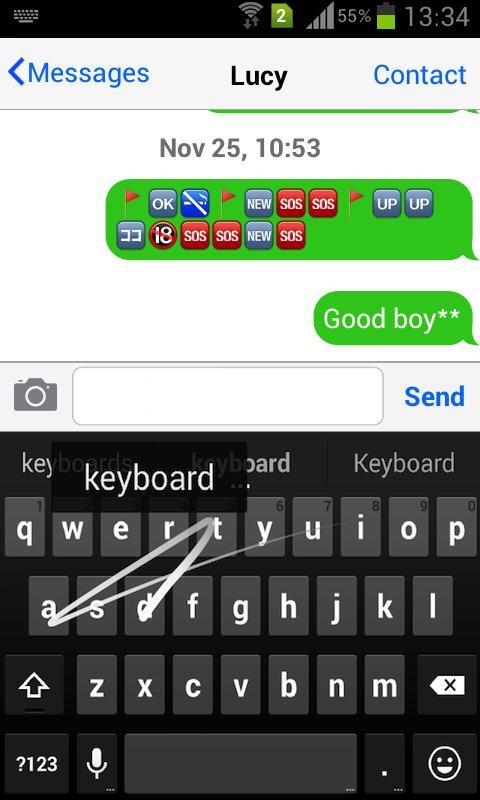 Emoji-Keyboard2.jpg