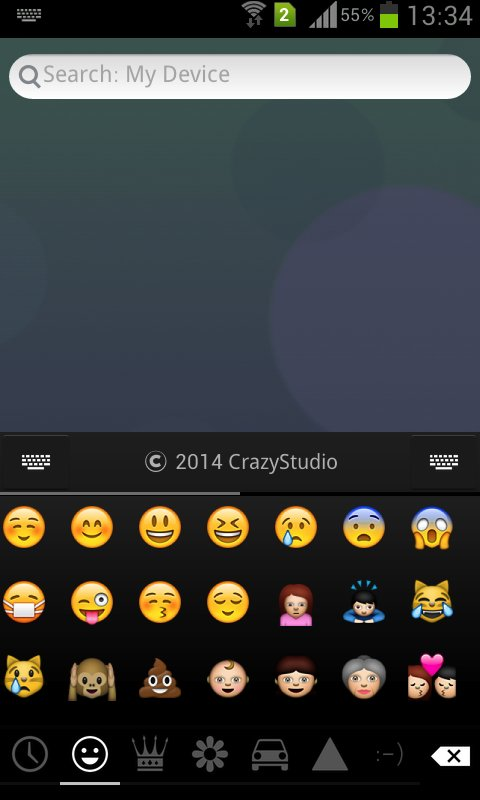 Emoji-Keyboard3.jpg