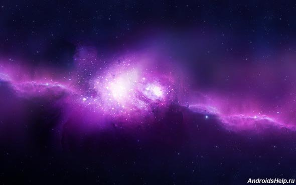 purple-nebula