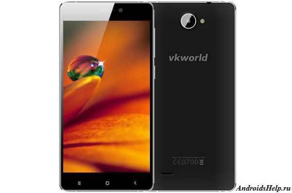 vkworld-drill-vk700x